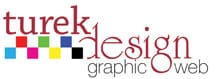 Turek Web Design - Website design with SEO focus
