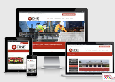 Construction company website-design2